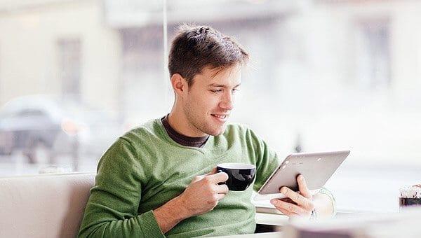 Pedir Dinero por Internet (cómo solicitar dinero rápido y online)